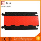 Three Channel Electric Cable Protector