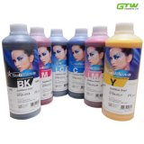 High Quality Sublimation Ink for Transfer Paper