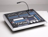 Stage Controller King Kong 1024p DMX Lighting Controller