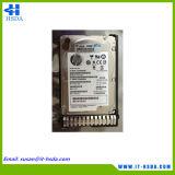 652572-B21 450GB 6g Sas 10k Rpm Sff (2.5-inch) Sc Enterprise Hard Drive
