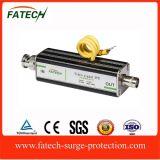 Spain Signal BNC 5kA Lightning Surge Protective Device SPD