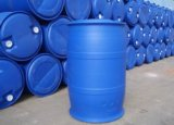 ISO Certificated 85% 90% (CAS No. 64-18-6) Formic Acid