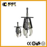 Mechanical Type Gear Puller