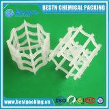 Plastic Vsp Ring Random Packing