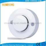 Golden Supplier Hotsale Smoke Detector for Car