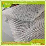 Without 6p Transparent Lamianted PVC+PE Fabric