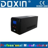 DOXIN LOW FREQUENCY DC12V 1k watt car inverter with UPS& charger
