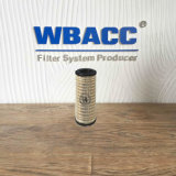 Wholesale Hydraulic Oil Filter 1r0719