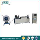 Economical Single Steel Strip Machine Price