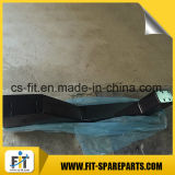 XCMG Mobile Crane Sparts Step Lader Assy