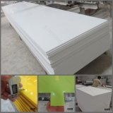 Wholesale Artificial Stone Acrylic 6mm Solid Surface Sheets