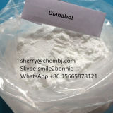 Quality Effective Anabolic Steroid Dianabol Metandienone for Muscle Growth