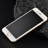 Frosted Anti-Glare Screen Protector for iPhone 6s / 6s Plus