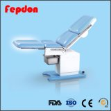 Hospital Electrical Gynecological Operation Table (HFEPB99A)