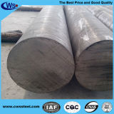 High Speed Tool Steel M2 Steel Bar