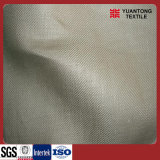 Polyester/Cotton 65/35 32*32 130*70 Uniform Fabric