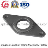 High Precision Competitive Price for Forged Part