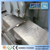 Standard Surface Grinder Magnetic Chuck