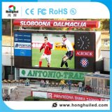 Low Cost Outdoor Full Color P10 LED Display