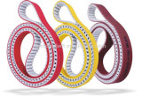 PU Flex Timing Belt/PU Truly Endless Timing Belt At10+2PU T10+Paz/PAR