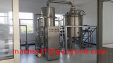 France Model Fume Extraction Equipment