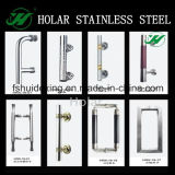 Different Style 304 Stainless Steel Door Handle