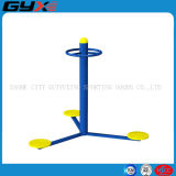 Outdoor Exercise Equipment of Hip Twister