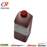 High Quanlity Managet Color Ink Inkjet Printer Eco-Solvent Ink