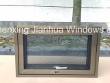 Aluminum Awning Window, High Quality, Competitive Price