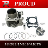 An150 Cylinder Kit High Quality Motorcycle Parts
