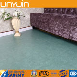 Wholesale Glue Down Plastic Stone PVC Vinyl Tile