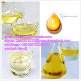 Natural Vitamin E Acetate CAS 7695-91-2 Tocopheryl Acetate for Sale