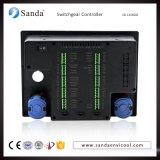 35kv Switchgear Intelligent Controller for Power Distribution