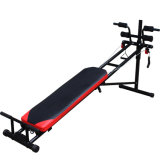 New Design Gym Exerciser (QMJ-600)