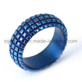 Fashion Best Design Jewelry Wholesale Ring
