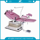 AG-S104b Ce&ISO Approved High Quality Gynecological Examination Table