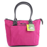 Ladies Fashion Tote/ Satchel Style Insulated Cooler Bags