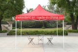 Supply All Kinds of Water Proof Polyester Gazebo Tent