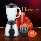 High Quality Stainless Body Ice Crusher Heavy Duty Electric Blender (CB-B918)