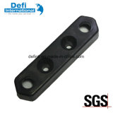 Customized Plastic Part for Adjusting Voice