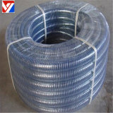 Sale Well -Stainless Steel Galvanized Pipes ASTM