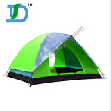 Custom Hikking Outdoor Leisure Promotion Folding Tent