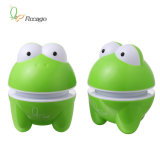 Top Sale Rocago Vibration Frog Prince Massager mm-27