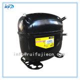 Compressor Sc18cl R404A 220V-240V/50Hz