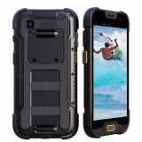 5 Inch Rugged Smartphone Dustproof for Outdoor Sports