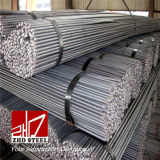 Best Selling Q235 Steel Round Bar Dia18mm Price