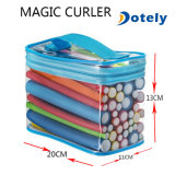 Magic Hair Rollers and Curlers Set