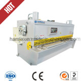 Multifunctional QC11k Series QC11y Shearing Machine for Wholesales
