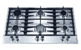 Hot Selling Ce Certificate Gas Cooktop Hob for Cooktop Jzs86202