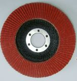 Flap Disc for Ao 115X22.2mm